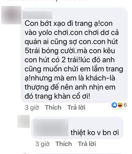 Trang Tran bi vu khong di bar khong tra tien-Hinh-2