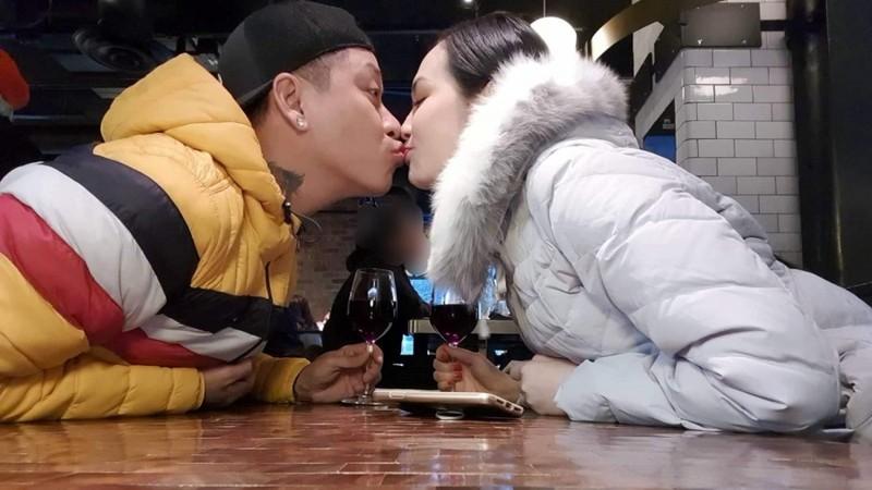 "Huong Baby hanh phuc vi ""chon chong chuan"" sau 6 nam-Hinh-3"