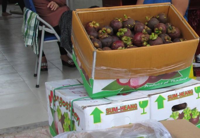 Phan biet mang cut Viet Nam va mang cut Thai Lan-Hinh-2