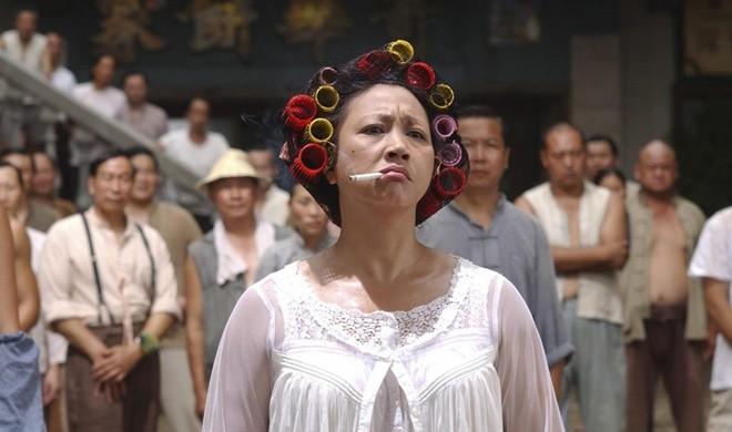 Sao nu mang Hong Kim Bao, Chau Tinh Tri ha minh gio ra sao?-Hinh-3