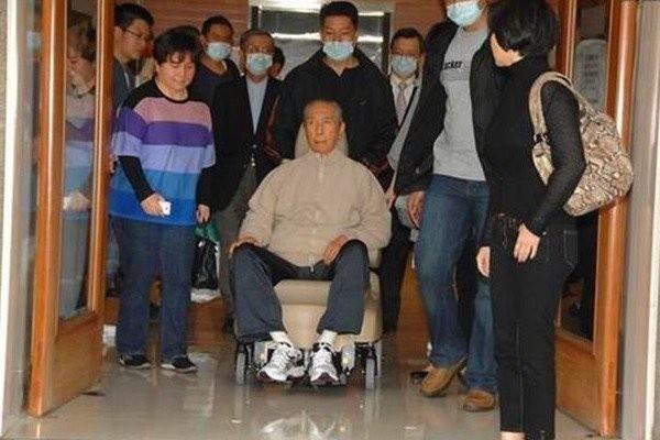 Vua co bac Macau xay dung gia san chi voi 1,3 USD-Hinh-11
