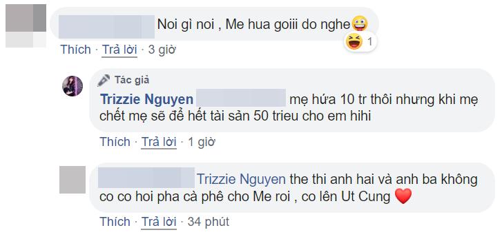 Con trai ut Bang Kieu tinh cam khien me hua de lai gia san-Hinh-2