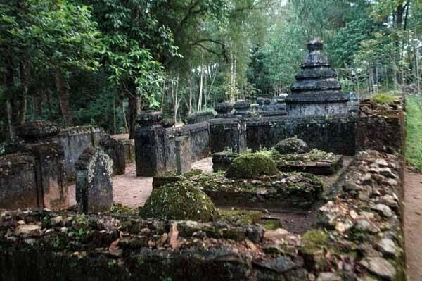 So phan cac thai giam trong cung dinh Viet Nam-Hinh-3