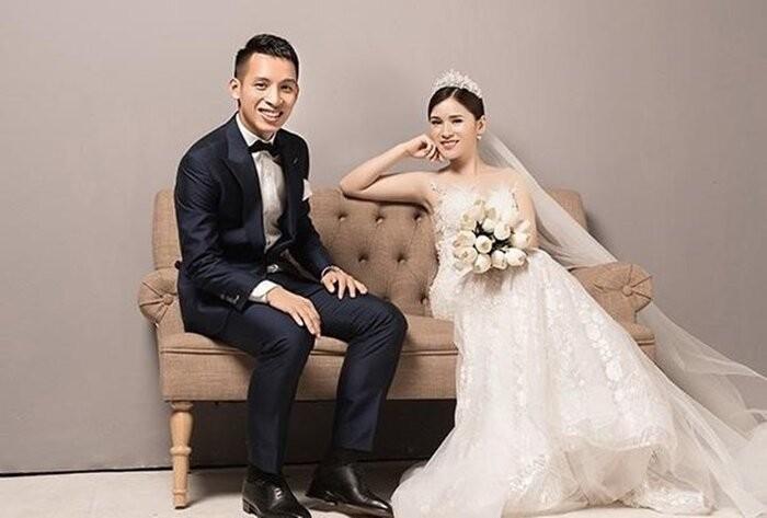 Chuyen tinh dep cua Do Hung Dung - ung vien QBV 2019-Hinh-3