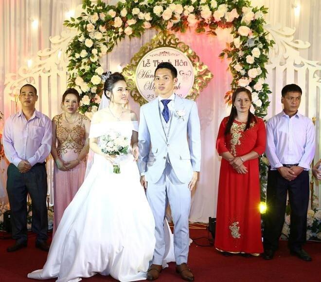 Chuyen tinh dep cua Do Hung Dung - ung vien QBV 2019-Hinh-4