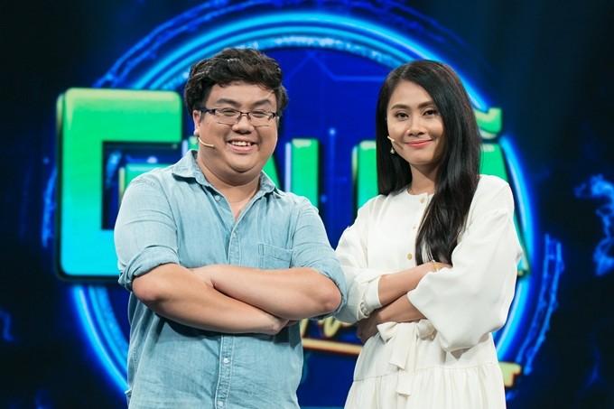 Gia Bao phu nhan tin hon ly hon vo vi lo gioi tinh that-Hinh-2