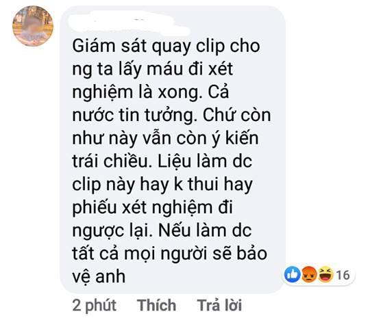 Tran Thanh bi doi ket qua xet nghiem chat kich thich-Hinh-4