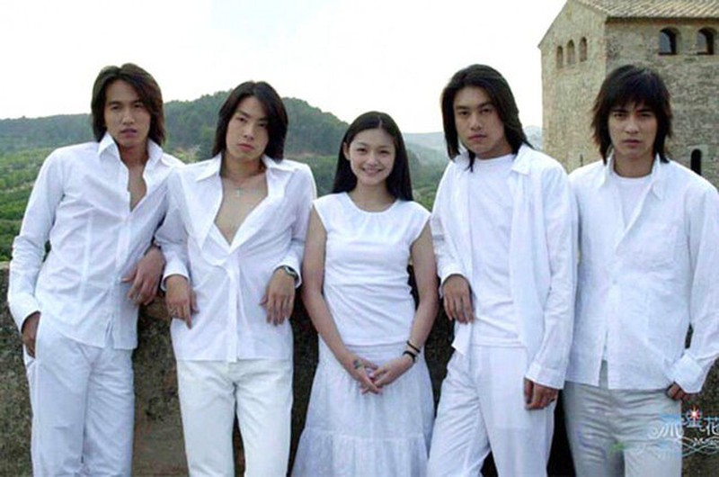 Cu dan mang ngan ngam khi 'Vuon sao bang' duoc Viet Nam remake-Hinh-7