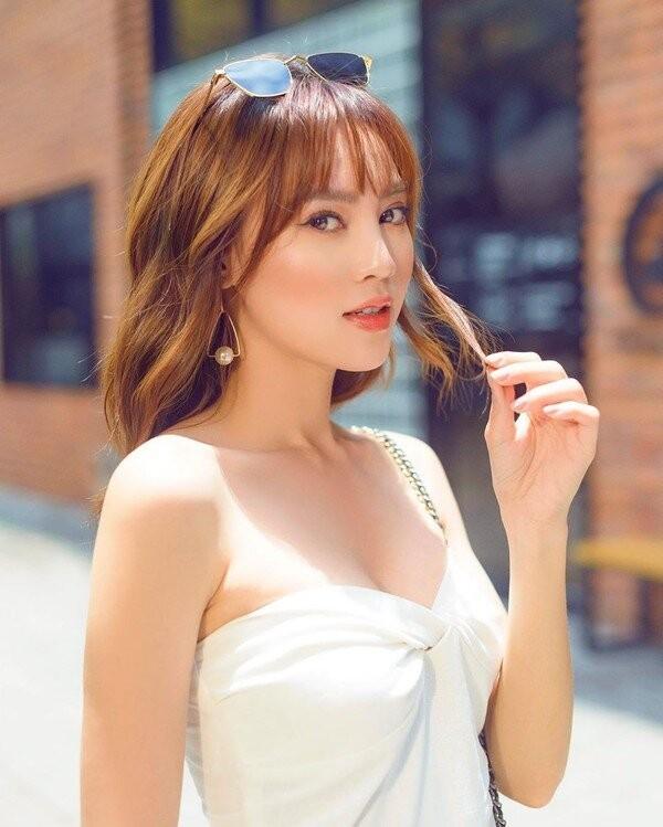 Cu dan mang ngan ngam khi 'Vuon sao bang' duoc Viet Nam remake-Hinh-8
