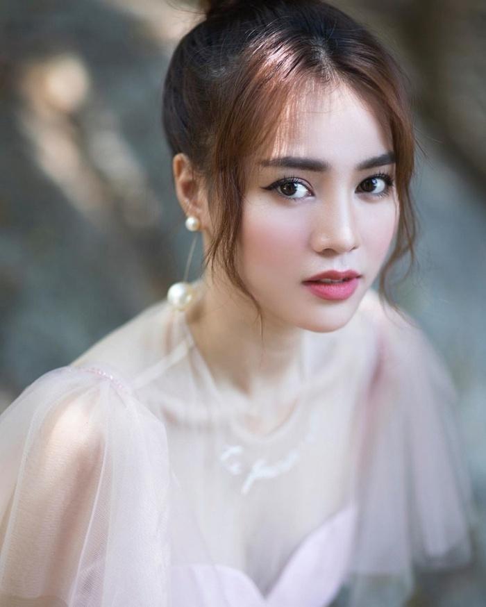 Cu dan mang ngan ngam khi 'Vuon sao bang' duoc Viet Nam remake-Hinh-9