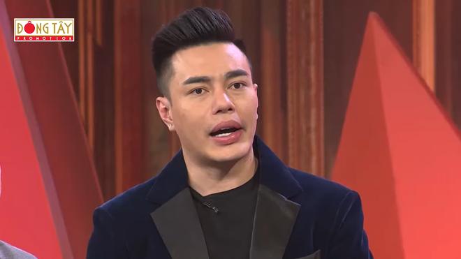 "Hari Won canh bao Mac Van Khoa: ""song biet dieu voi vo""-Hinh-4"