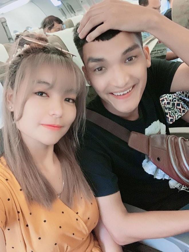 "Hari Won canh bao Mac Van Khoa: ""song biet dieu voi vo""-Hinh-5"