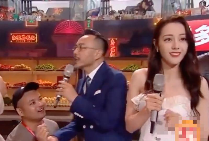 Fan cuong lan san khau cau hon Dich Le Nhiet Ba-Hinh-3