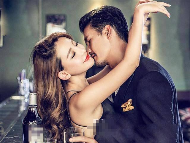 Khi bi phu nu cuon hut, dan ong thuong lam dieu nay-Hinh-3