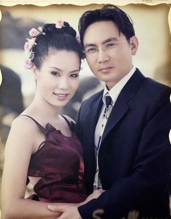 Ong xa Trinh Kim Chi theo vo ve o re-Hinh-2