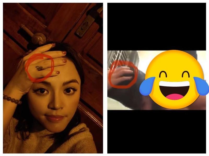 Trang Tran bao ve dong nghiep bat cu khi nao co the-Hinh-4