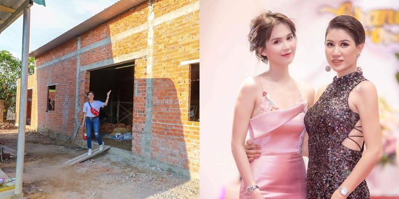 Trang Tran bao ve dong nghiep bat cu khi nao co the-Hinh-6