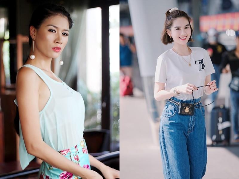 Trang Tran bao ve dong nghiep bat cu khi nao co the-Hinh-7