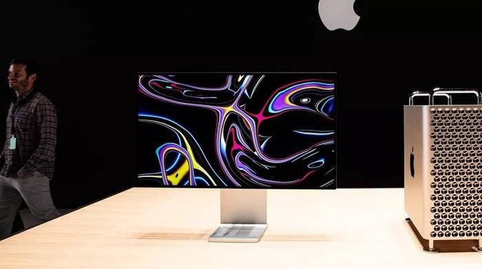 Apple sap lam moi thiet ke cua iMac-Hinh-3