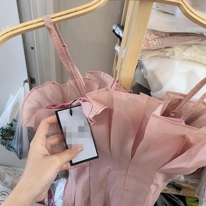 Co gai bi chu shop online lua bang chieu thuc tinh vi-Hinh-2
