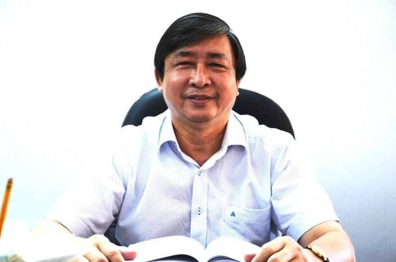 Da Nang the nao neu nguoi dan duoc truc tiep bau Chu tich TP?