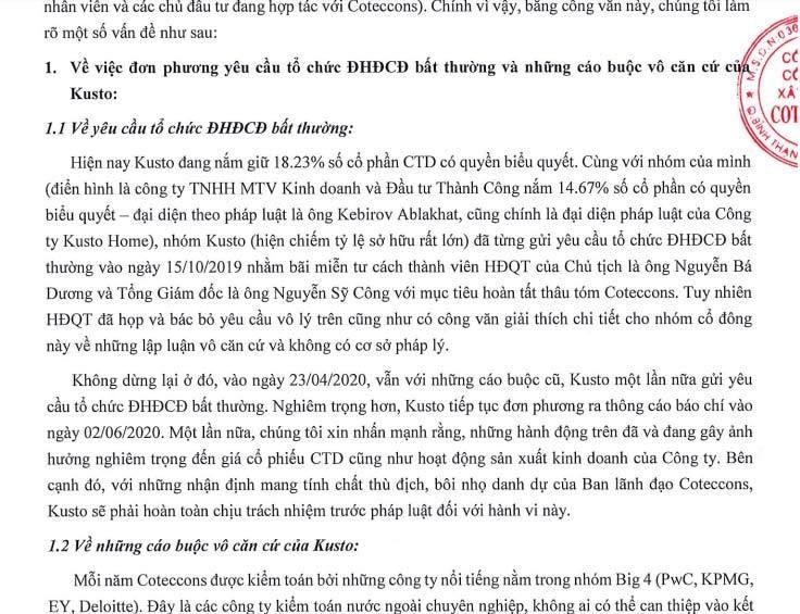 Dai gia lao vao ha be lanh dao vi mat 10 nghin ty-Hinh-2