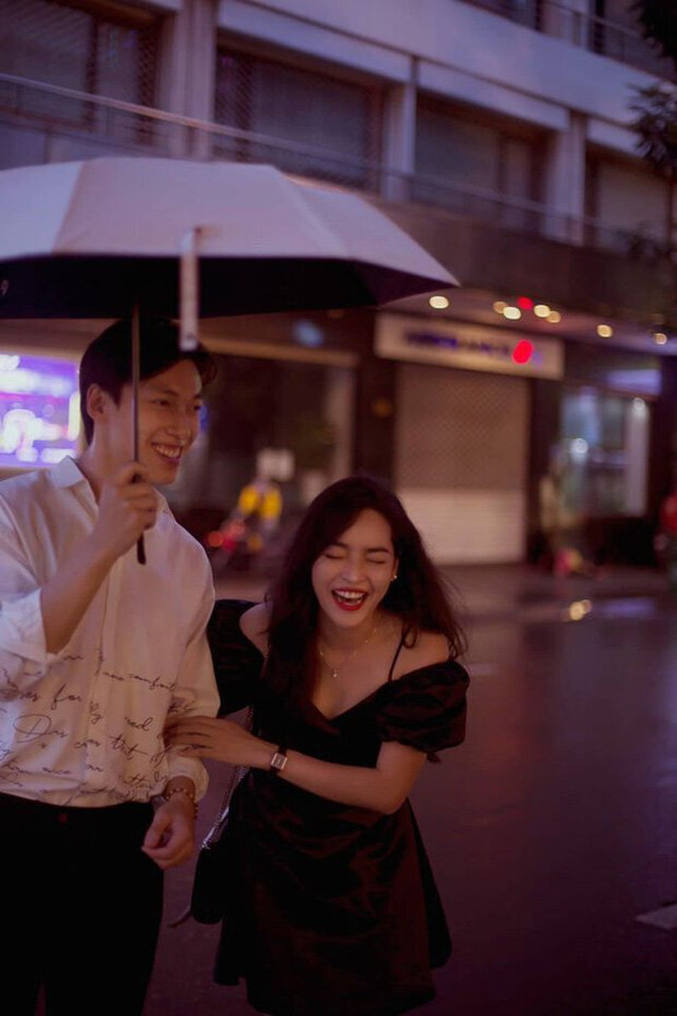 'Hotgirl tham my' len tieng 'canh cao' Alan Pham tha thinh vu vo-Hinh-3