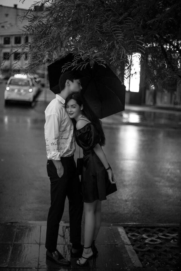 'Hotgirl tham my' len tieng 'canh cao' Alan Pham tha thinh vu vo-Hinh-5