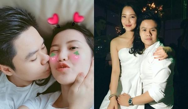 Phan Thanh van khong the quen tinh dau Midu sau 6 nam-Hinh-4