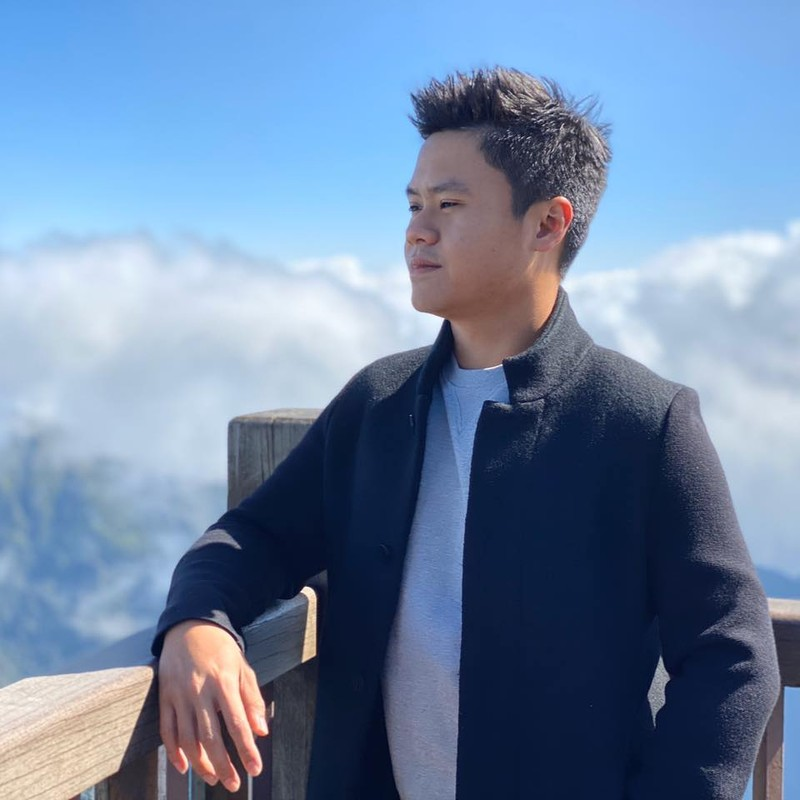 Phan Thanh van khong the quen tinh dau Midu sau 6 nam-Hinh-5