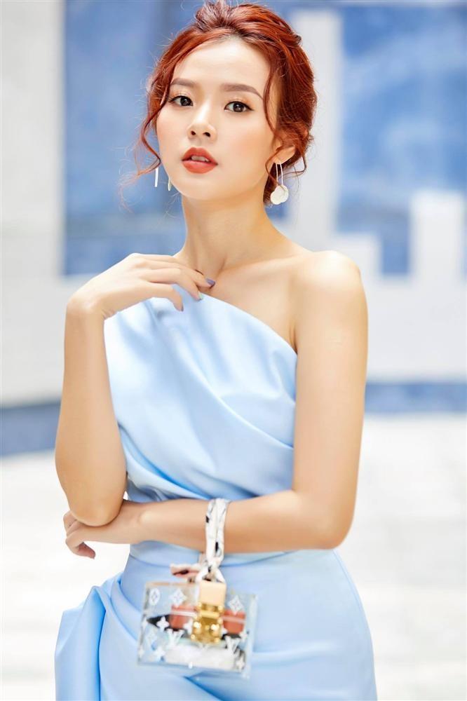 Phan Thanh van khong the quen tinh dau Midu sau 6 nam-Hinh-6