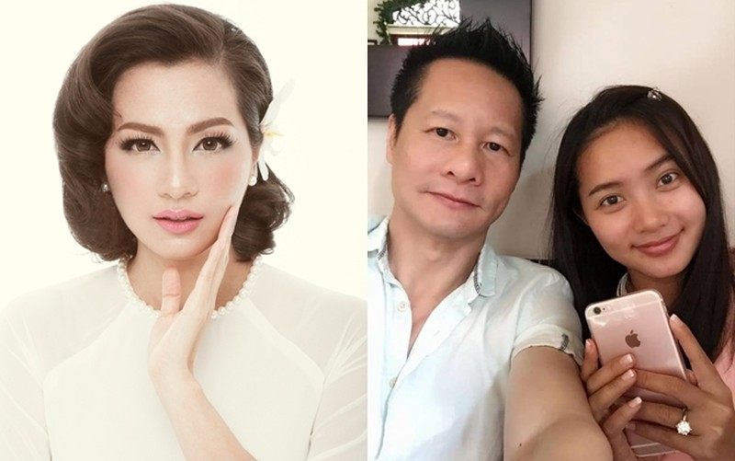 Chong Phan Nhu Thao: 'Phu nu dep suong mat nhung hai tam hon'-Hinh-3