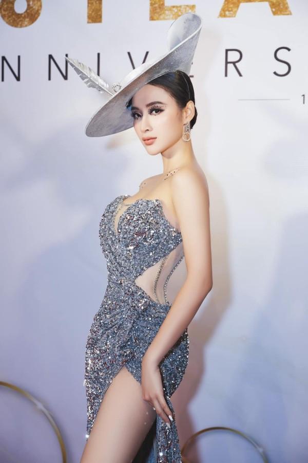 Diem danh 3 my nhan an chay xinh dep nhat lang giai tri Viet-Hinh-5