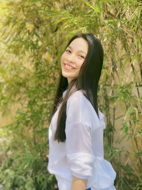 Diem danh 3 my nhan an chay xinh dep nhat lang giai tri Viet-Hinh-9