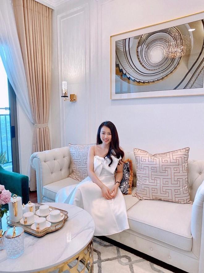 Huynh Hong Loan bat ngo tiet lo moi quan he voi Tien Linh-Hinh-2