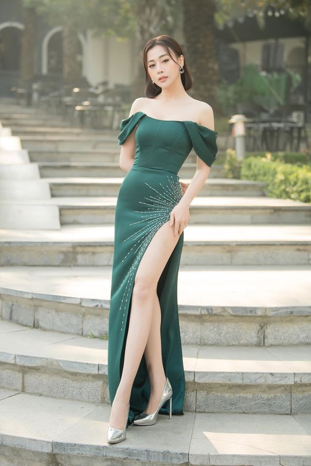 Nu dien vien VTV chuong phong cach goi cam khong kem ai-Hinh-4