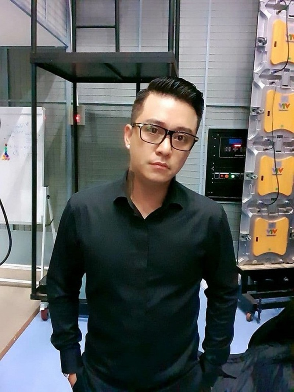 Tuan Hung danh mat ve nam than sau khi tang 4kg sau dich-Hinh-3