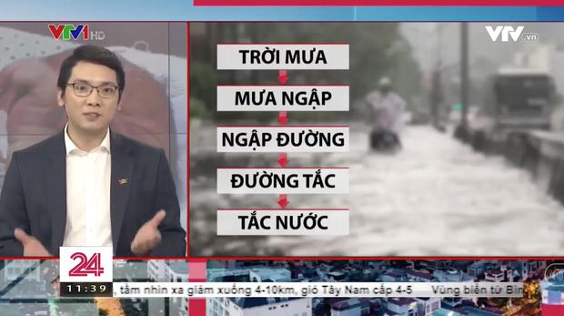 Du trend noi tu cua nam MC khien VTV1 tro thanh 'vua muoi'