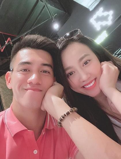 Huynh Hong Loan len tieng ve phat ngon dan ong ngheo khong thong minh-Hinh-2