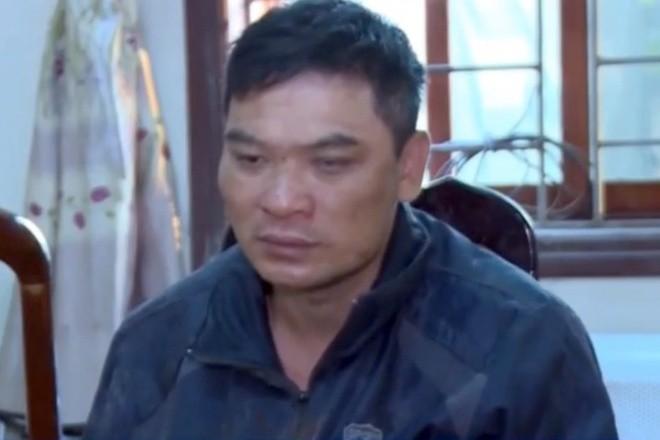 Ket luan dieu tra vu Dong Tam-Hinh-2