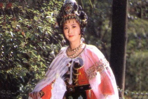 Nhung chuyen it biet ve Thiet Phien cong chua va Quat Ba Tieu-Hinh-4