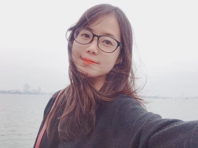 Ban nuoc hoa qua cho dong nghiep, co ngay lai gan 3 trieu