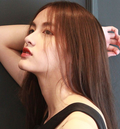 Hoa khoi Ngoai thuong so huu bang thanh tich dang ne-Hinh-5