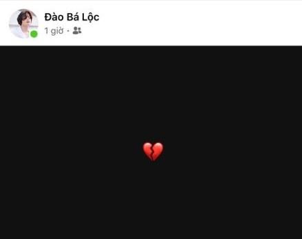 Nghi van Dao Ba Loc da chia tay nguoi yeu thu 15