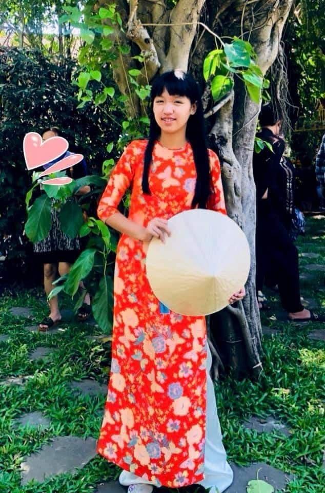 'Ong hoang nhac ngheo' Truong Vu den thoi… bung lua?-Hinh-2