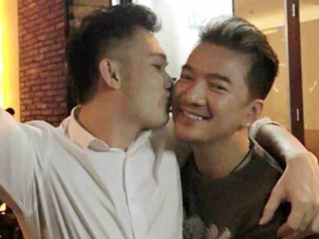 Phan ung cua Dam Vinh Hung khi bi Duong Trieu Vu vay 3 ty-Hinh-3