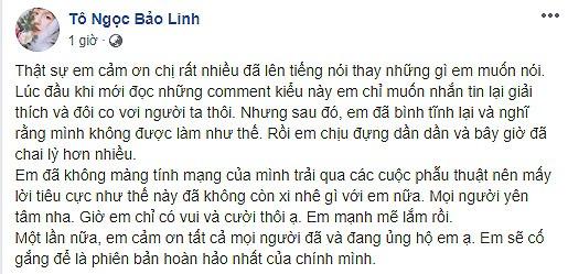 Toc Tien ben vuc ca si chuyen gioi Lynk Lee-Hinh-7