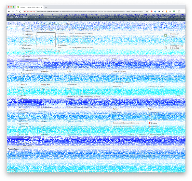 Chrome dang gap loi nghiem trong-Hinh-3