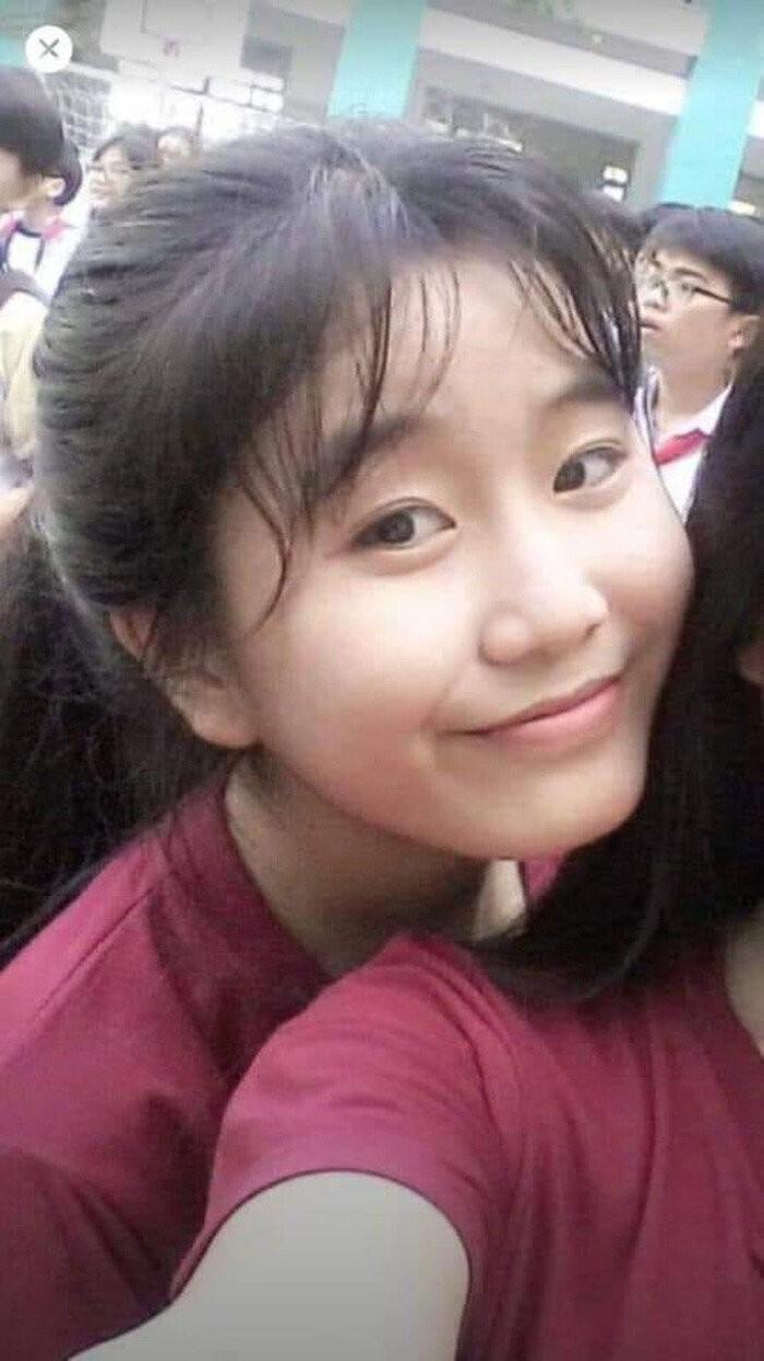 Hotgirl Vo Ngoc Tran khien dan mang 'tranh cai' vi dieu nay-Hinh-7