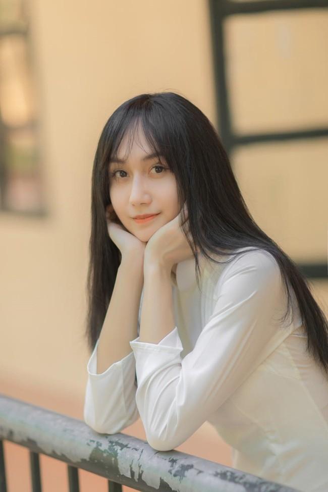 Me Lynk Lee phan ung nhu the nao khi biet con chuyen gioi-Hinh-2
